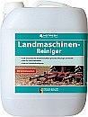 https://www.oleandershop24.de/media/images/hotrega-preview/Landmaschinen_Reiniger_10Liter_H210110_010_EAN_4029559001227.jpg