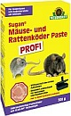 https://www.oleandershop24.de/media/images/neudorff-preview/4005240024256_Sugan_Maeuse-_und_RattenKoeder_Paste_PROFI_300g_2050_rgb_produktbild.jpg