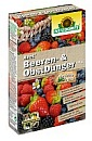 https://www.oleandershop24.de/media/images/neudorff-preview/Azet-Beeren-und-ObstDuenger-1-kg.jpg