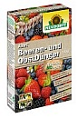https://www.oleandershop24.de/media/images/neudorff-preview/Azet-Beeren-und-ObstDuenger-2-5kg.jpg