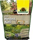 https://www.oleandershop24.de/media/images/neudorff-preview/Azet-HerbstKali-6-x-2-kg.jpg