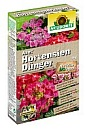 https://www.oleandershop24.de/media/images/neudorff-preview/Azet-HortensienDuenger-1kg.jpg