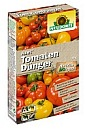 https://www.oleandershop24.de/media/images/neudorff-preview/Azet-TomatenDuenger-1kg.jpg