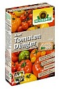 https://www.oleandershop24.de/media/images/neudorff-preview/Azet-TomatenDuenger-2-5-kg.jpg