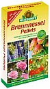 https://www.oleandershop24.de/media/images/neudorff-preview/Brennessel-Pellets-500-g.jpg