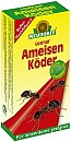 https://www.oleandershop24.de/media/images/neudorff-preview/Loxiran-AmeisenKoeder-2-x-20-ml.jpg