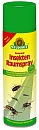 NEUDORFF Permanent® InsektenRaumspray, 500 ml