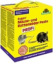 https://www.oleandershop24.de/media/images/neudorff-preview/Sugan-Maeuse-und-Rattenkoeder_Paste-3kg.jpg