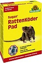 https://www.oleandershop24.de/media/images/neudorff-preview/Sugan-RattenKoeder-Pad-12-x-200g.jpg