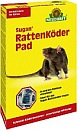 https://www.oleandershop24.de/media/images/neudorff-preview/Sugan-RattenKoeder-Pad-12-x-400g.jpg