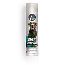 https://www.oleandershop24.de/media/images/schopf-preview/7pets-intensive-shampoo_310095.jpg