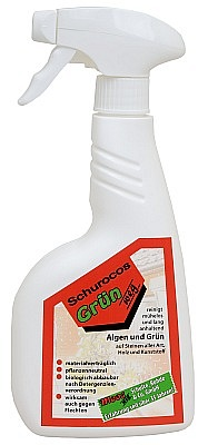 https://www.oleandershop24.de/media/images/schuroco-medium/Gruen-weg_0_5_Spray.jpg