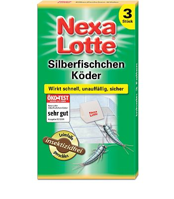 https://www.oleandershop24.de/media/images/scotts-medium/nexalotte-silberfischchenkoeder.jpg