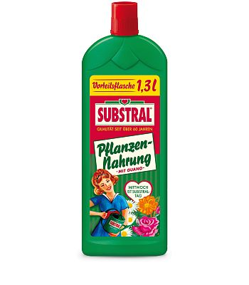 https://www.oleandershop24.de/media/images/scotts-medium/substral-pflanzen-nahrung-mit-guano-1-3liter.jpg