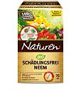 https://www.oleandershop24.de/media/images/scotts-preview/7003-naturen-bioschdlingsfreineem-4062700870037.jpg