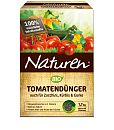 https://www.oleandershop24.de/media/images/scotts-preview/8268-naturen-biotomatendnger-4062700882689.jpg
