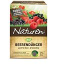 https://www.oleandershop24.de/media/images/scotts-preview/8306-naturen-biobeerendnger-4062700883068.jpg