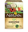 SCOTTS Naturen® Bio Hornspäne, 1,5 kg