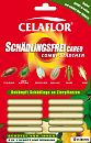https://www.oleandershop24.de/media/images/scotts-preview/celaflor-careo-combistaebchen-10stueck.jpg