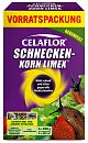 https://www.oleandershop24.de/media/images/scotts-preview/celaflor-schneckenkorn-limex-4x250g.jpg