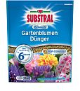 https://www.oleandershop24.de/media/images/scotts-preview/substral-osmocote-gartenblumen-duenger-15kg.jpg