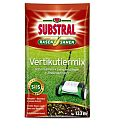 SCOTTS Substral® Vertikutiermix, 4 kg