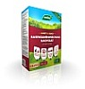 https://www.oleandershop24.de/media/images/seramis-westland-preview/733407 WL Smart & Quick Nachsaat 500g.jpg